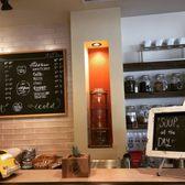 Tru Bru Organic Coffee - 497 Photos & 483 Reviews - Coffee & Tea - 7626 E Chapman Ave, Orange ...