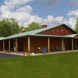 Photo Of Wildwood Rv Park Campground