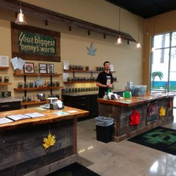 Top 10 Best Cannabis Clones in Portland, OR - Last Updated