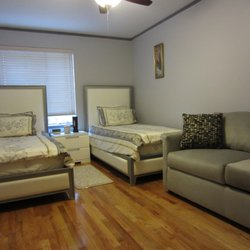 Photo Of S Furniture Brooklyn Ny United States