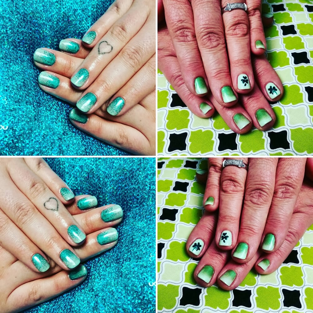 Oh my nails salon lofts nail salons 12511 olive blvd creve oh my nails salon lofts nail salons 12511 olive blvd creve coeur mo phone number yelp prinsesfo Gallery