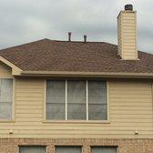 Photo Of Allsides Austin Roofing Company   Austin, TX, United States. The  New