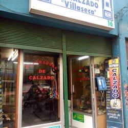 Foto de Zapatería Villaseca , RM Santiago, Chile