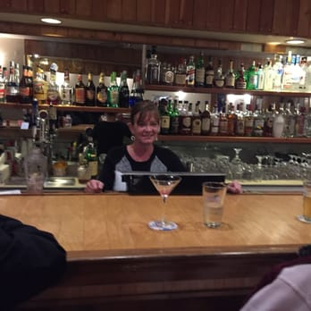 Photo Of Hideaway Lounge Restaurant Grand Junction Co United States Susan