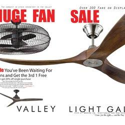 photo of valley light gallery scottsdale az united states fan sale until