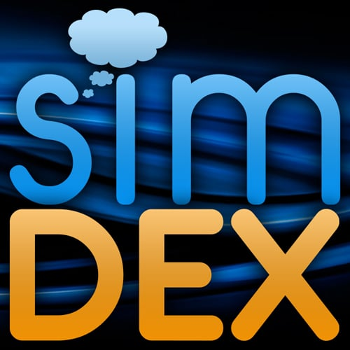 SimDex
