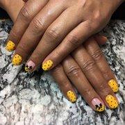 Asian nails coral springs