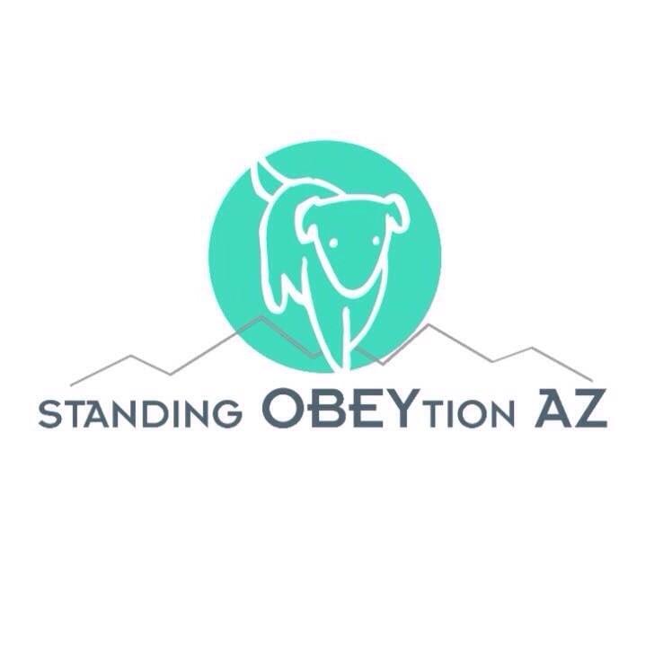 Standing OBEYtion AZ: 7785 W Oraibi Dr, Glendale, AZ