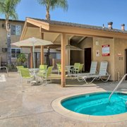 Photo Of The Palms Apartments Rowland Heights Ca United States