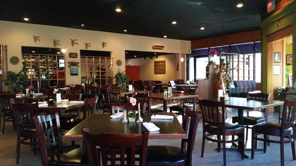 Best Restaurants In Addison Tx Yelp