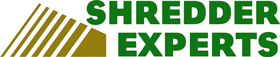 Shredder Experts: 620 Douglas Ave, Altamonte Springs, FL