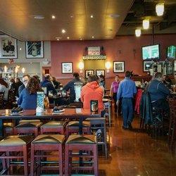 Photo Of Gordon Biersch Brewery Restaurant Bolingbrook Il United States Inside