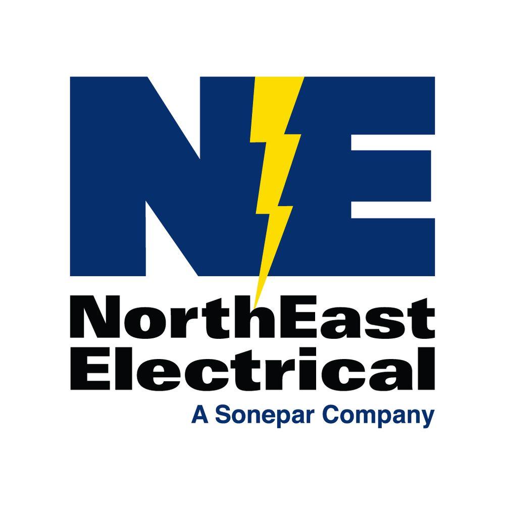 NorthEast Electrical: 895 Cumberland Hill Rd, Woonsocket, RI