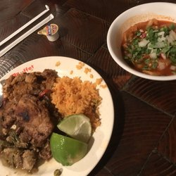 Best Mexican Food In Lake Worth Tx Last Updated December 2018 Yelp