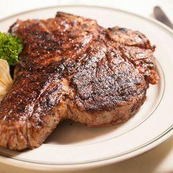 Photo Of Joes Seafood Prime Steak Stone Crab Las Vegas Nv United