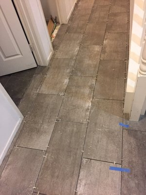 California Tile Supply 42704 10th St W Lancaster Ca Building Materials Mapquest