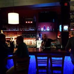 Cincinnati tranny bar