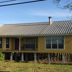 Photo Of Hayes House Moving And Leveling   Lafayette, LA, United States