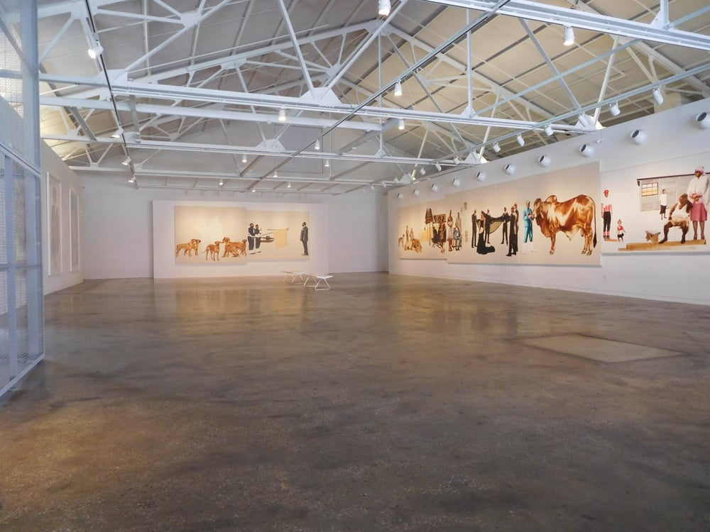 images?q=tbn:ANd9GcQh_l3eQ5xwiPy07kGEXjmjgmBKBRB7H2mRxCGhv1tFWg5c_mWT Awesome Contemporary Art Museum Raleigh @koolgadgetz.com.info