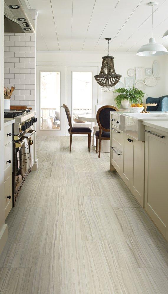 Flooring America: 6550 E Main, Farmington, NM