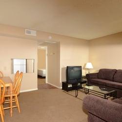 4rentweekly Phoenix Northwest Apartments 2541 W Georgia Ave Phoenix Az Phone Number Yelp