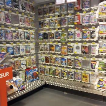 toys r us 10 avis magasin de jouets bacalan. Black Bedroom Furniture Sets. Home Design Ideas