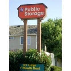 Photo Of Public Storage   Milpitas, CA, United States