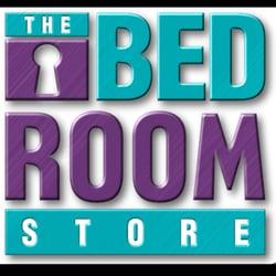 Photo Of The Bedroom Store Bridgeton Mo United States