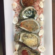 Kitchen Witch Catering - Caterers - 2388 Carova Rd, Corolla, NC ...