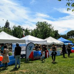 Top 10 Best Craft Fair in Santa Clara, CA - Last Updated