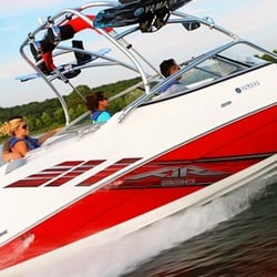 Makin Waves Watercraft Rental Closed Boating 1600 Scenic Dr