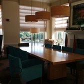 photo of hilton garden inn hershey hummelstown pa united states large dining - Hilton Garden Inn Hershey