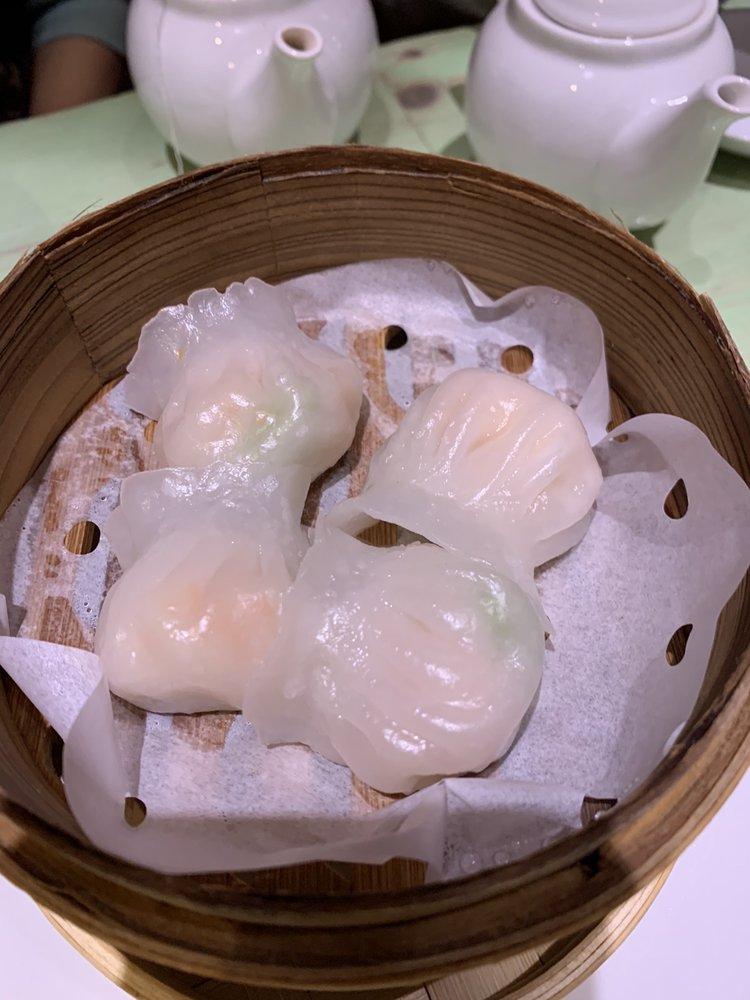 Pasta B Jinghua