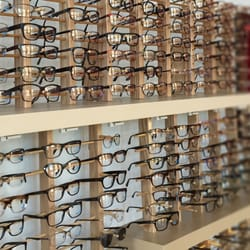 7d8bb636189 THE BEST 10 Eyewear   Opticians in Chicago