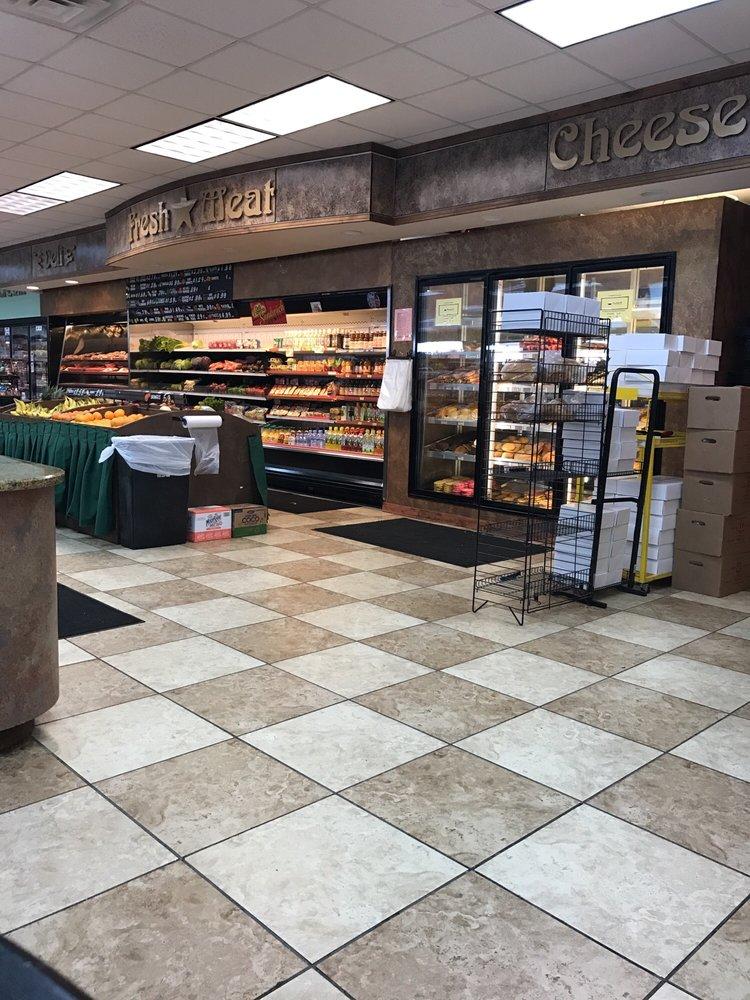 Jd's Market: 11720 F M 1826, Austin, TX