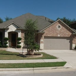 Photo Of A 1 Roofing   Austin, TX, United States. Roofing Austin