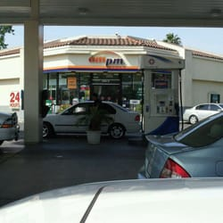 Arco Gas Station - 12 Reviews - Gas Stations - 9472 ...