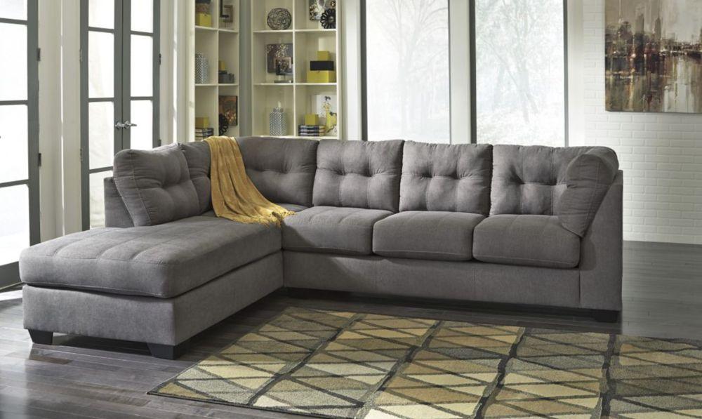East Coast Furniture Co.