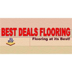 best deals flooring 10 photos carpeting 130 dynamic