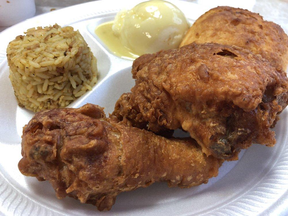 Pioneer Chicken - 514 Photos & 394 Reviews - Chicken Shop ...