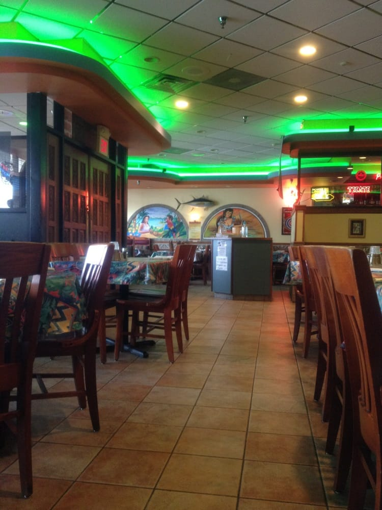 Glenview Il Mexican Restaurants