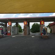 Personal touch car wash new milford 15 photos 11 reviews car united photo of personal touch car wash new milford new milford ct solutioingenieria Choice Image