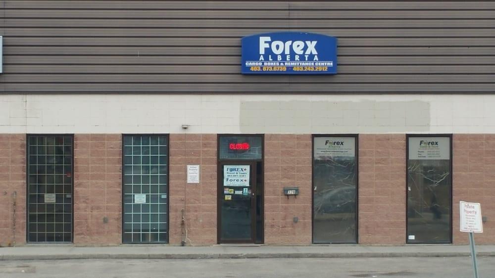 Forex Cargo Ottawa - Forex Ea Script Generator