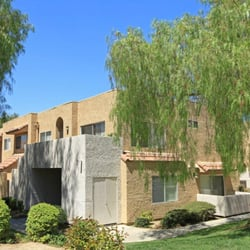 Photo Of Park Sierra Apartments