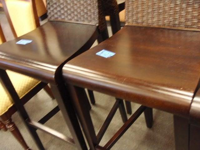 Exceptionnel Photo Of Inter Island Hotel Furniture   Honolulu, HI, United States