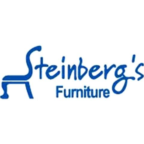 High Quality Steinbergu0027s Furniture   Furniture Stores   3025 5th St, Peru, IL   Phone  Number   Yelp