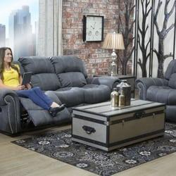 Photo Of Mor Furniture For Less   Spokane, WA, United States ...