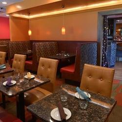 Photo Of Cardamom Ann Arbor Mi United States Dining Room