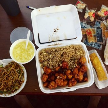 Food Delivery Places In Ocala Fl