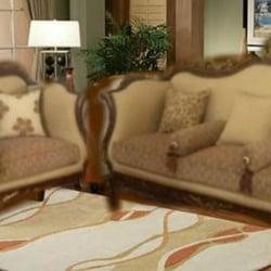 Photo Of Grand Furniture   Lilburn, GA, United States. Grand Furniture Of  Lilburn